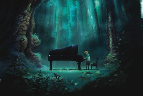 forest-of-piano (1)